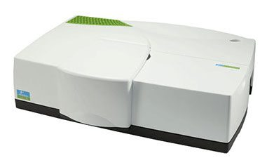 lambda 850